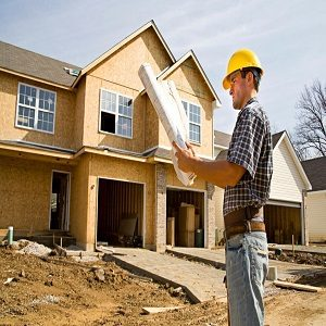 How To Search For The Best Home Builders